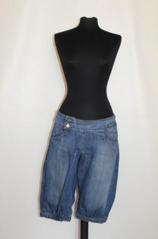 """Bermude jeans """"Nikita Denim"""""""