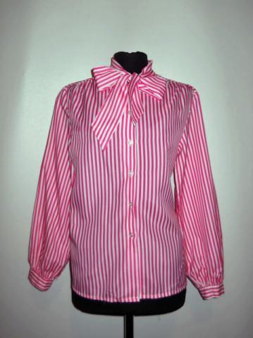 Camasa dungi roz anii '70