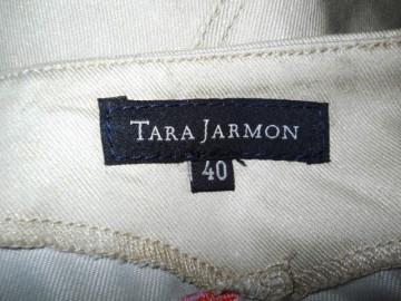 """Fusta retro """"Tara Jarmon"""" anii '90"""