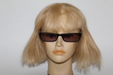 Ochelari de soare Louis Zone anii 90