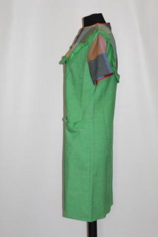 """Rochie vintage 'Ruthie Ann Russell"""" anii '60"""