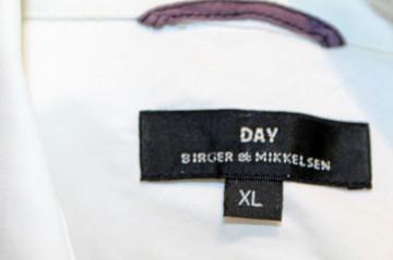 """Camasa """"Day Birger Et Mikkelsen"""" anii '90"""