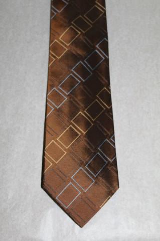 Cravată Royal Class anii 70