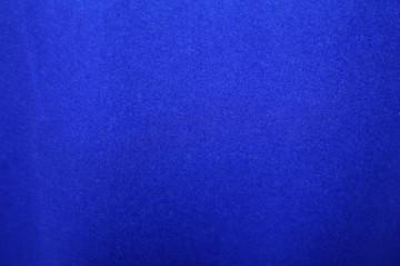 Fusta vintage maxi albastru cerneala anii '70