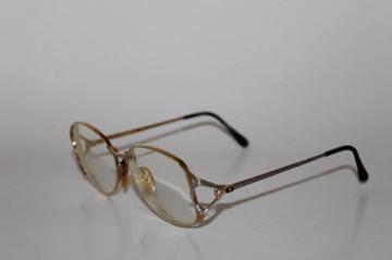 Ochelari de vedere Valentino anii 80