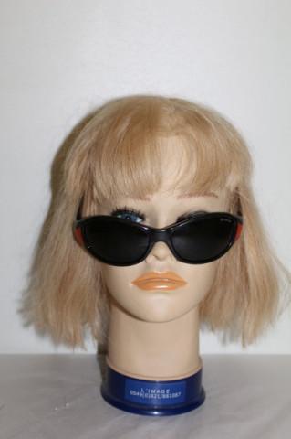 Ochelari de soare Harley Davidson anii 80