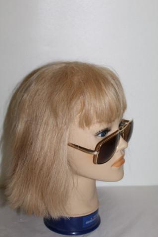 Ochelari de soare Oriflame repro anii 80