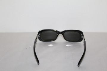 Ochelari de soare Seducente anii 80
