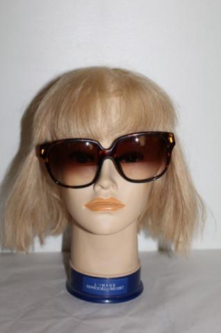 """Ochelari de soare """"Vienna Line"""" anii '80"""