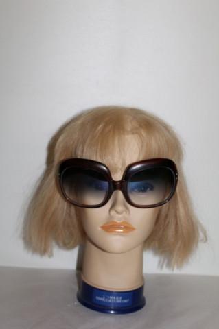 Ochelari de soare vintage rame tortoise late anii '70