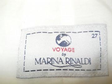 "Pardesiu ""Marina Rinaldi"""