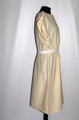 Rochie retro Lady Anne Fashion anii 80