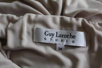 Salopetă bej Guy Laroche