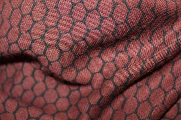 Bluză maro Levi Strauss
