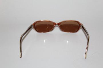 Ochelari de soare Calvin Klein anii 90