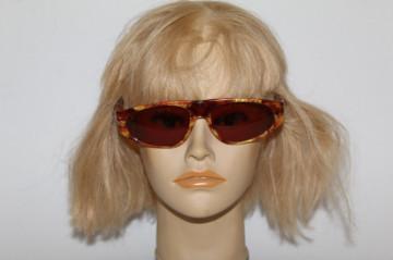 Ochelari de soare Donna anii 80