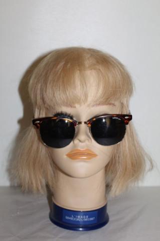 """Ochelari de soare """"Lotus Sport"""" anii '90"""