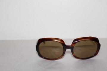 Ochelari de soare Polaroid vintage anii 70