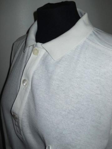 """Bluza retro barbateasca """"E. Mambrini"""" anii '60"""