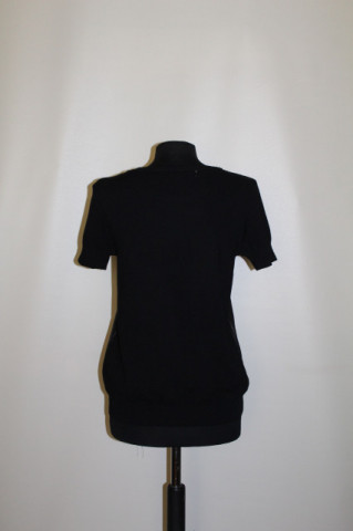 Bluză Zara Knit