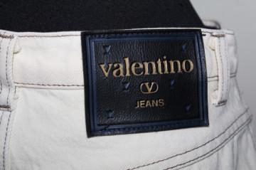 """Fusta din jeans """"Valentino"""""""