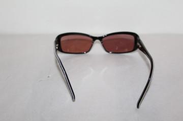 """Ochelari de soare """"Etro"""" anii '90"""