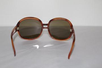 """Ochelari de soare """"Uvex"""" anii '70"""