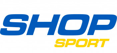 Shop Sport