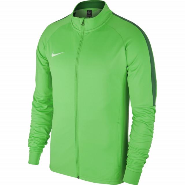 Bluza Nike Academy 18 pentru barbati