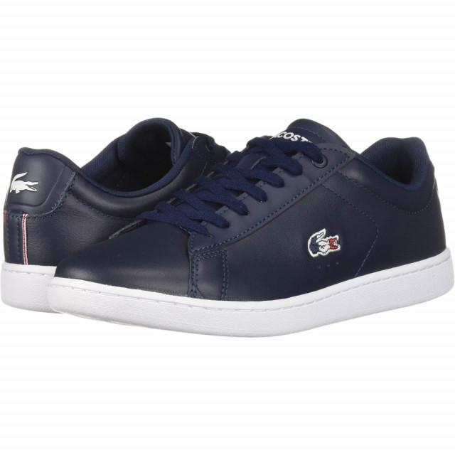 Pantofi sport Lacoste Carnaby EVO 119 pentru barbati