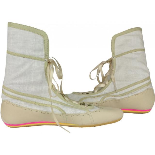 Pantofi sport Puma Parody pentru femei