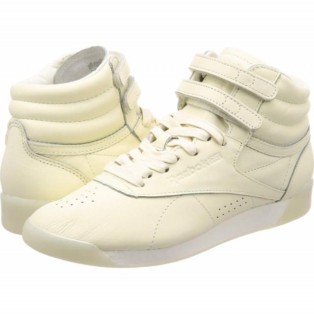 Pantofi sport Reebok Freestyle Hi pentru femei