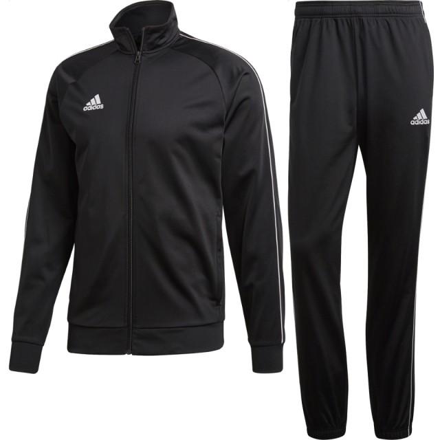 Trening Adidas Core 18 pentru barbati