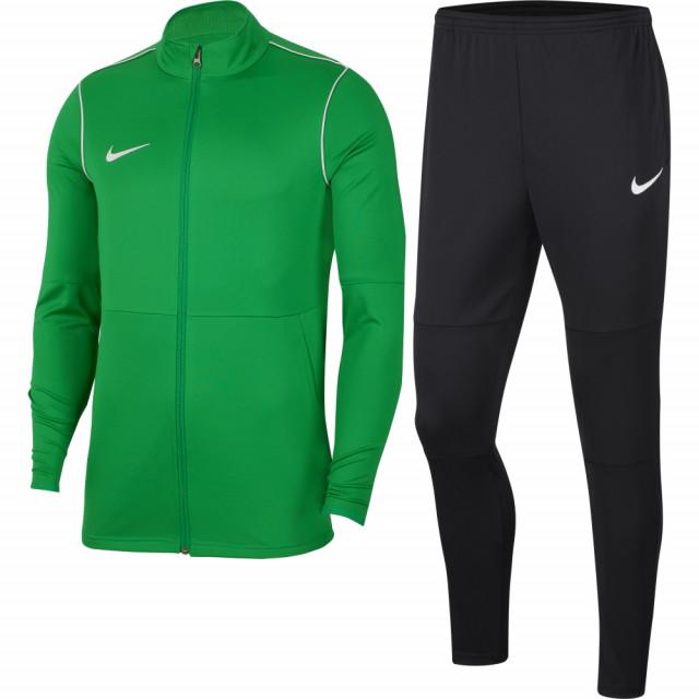 Trening Nike Dry Park 20 pentru barbati