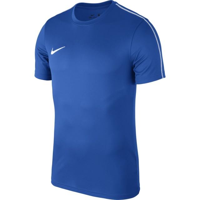 Tricou Nike Park 18 pentru barbati