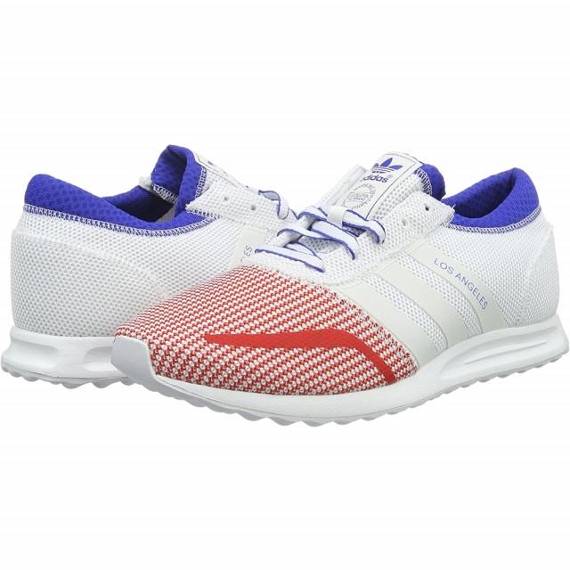 Pantofi sport Adidas Originals Los Angeles pentru barbati