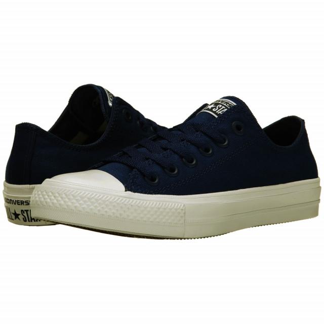 Pantofi sport Converse Chuck Taylor All Star II Ox pentru femei