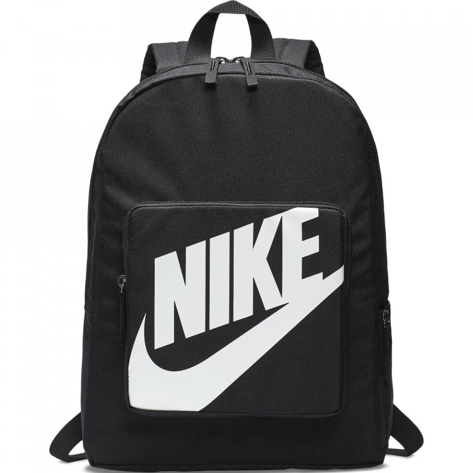 Rucsac Nike Classic