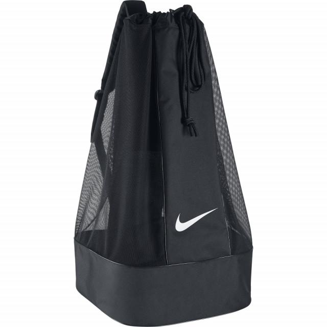 Sac Nike Club Team pentru mingi fotbal