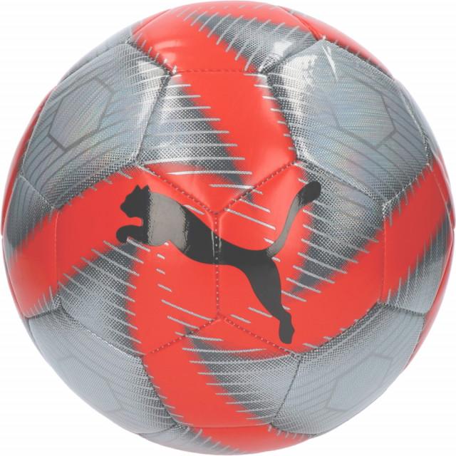 Minge fotbal Puma Future Flare