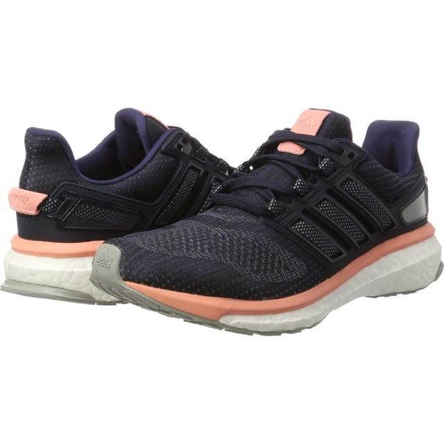 Pantofi sport Adidas Energy Boost 3 pentru femei
