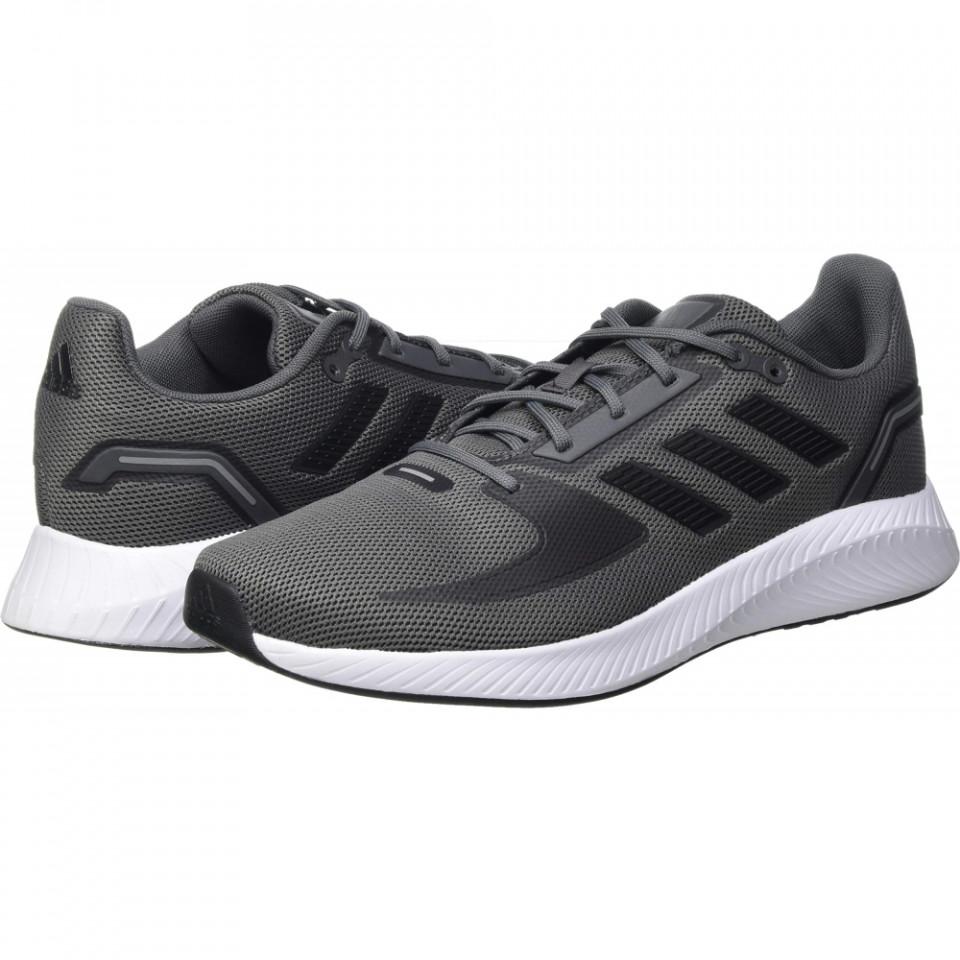 Pantofi sport Adidas Runfalcon 2 pentru barbati