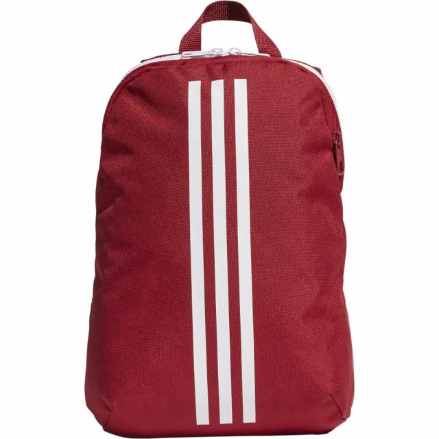 Rucsac Adidas Classic 3 Stripes pentru copii