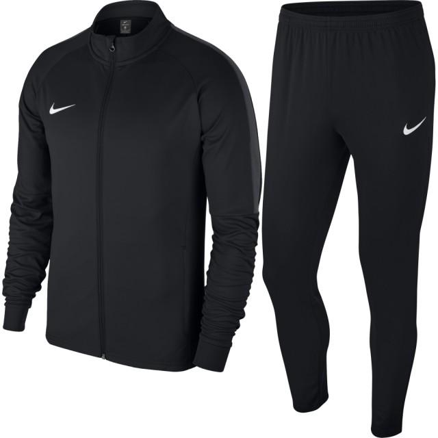Trening Nike Academy 18 pentru barbati