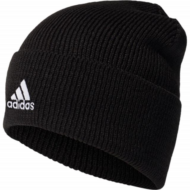 Caciula Adidas Tiro 21
