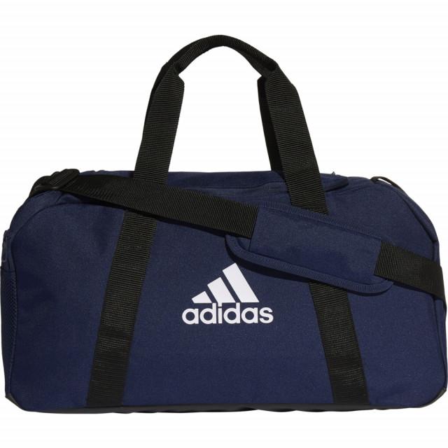 Geanta Adidas Tiro 21 Primegreen