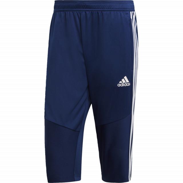 Pantaloni Adidas Tiro 19 3/4 pentru barbati