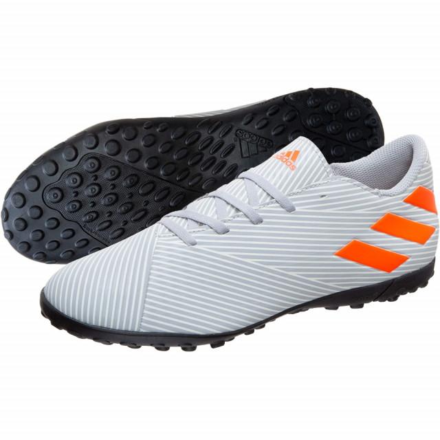 Pantofi sport Adidas Nemeziz 19.4 pentru barbati