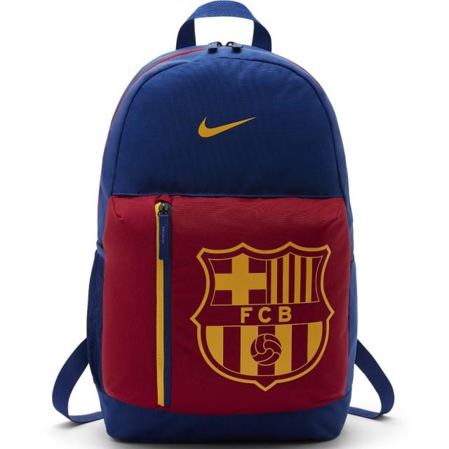 Rucsac Nike FC Barcelona
