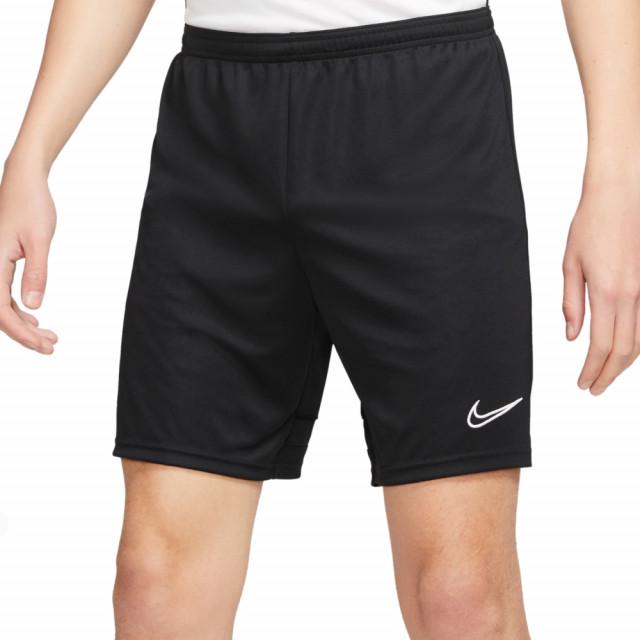 Pantaloni Nike Academy 21 pentru copii